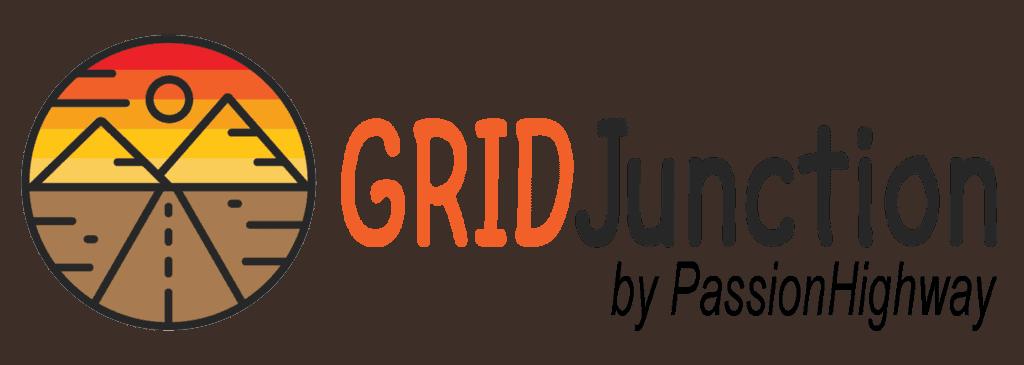 GRIDJunction