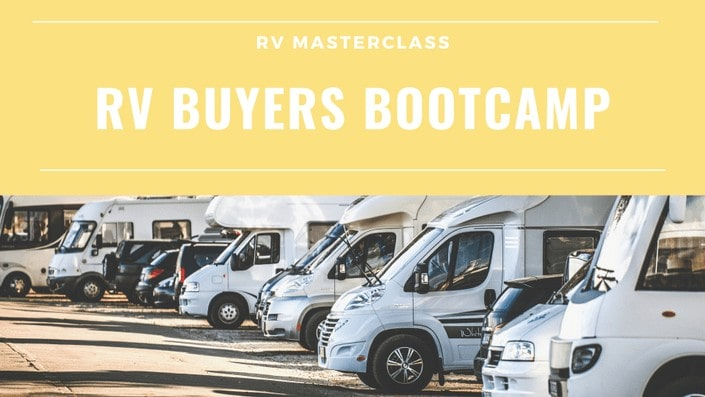 This image has an empty alt attribute; its file name is RV-Buyers-Bootcamp.png